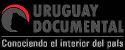 Uruguay Documental
